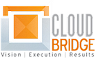Cloud_Bridge