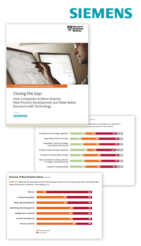 financial analytics with r bennett pdf